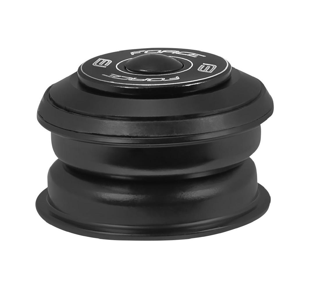 Manusi Alpinestars Pro-Light Short Finger black