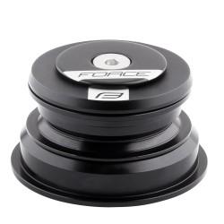 Manusi Alpinestars Pro-Light Short Finger black gray yellow