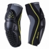 Protectii coate Alpinestars Vento Elbow Protector black/acid yellow