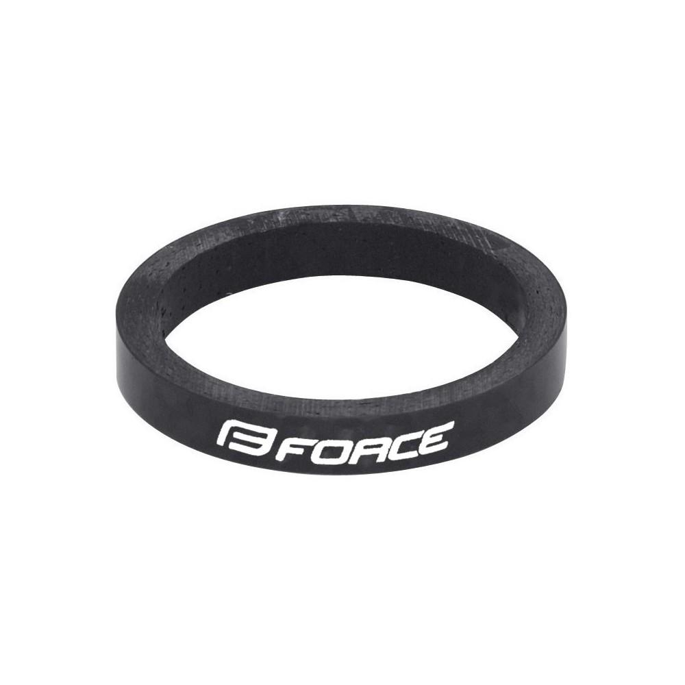 Tricou Alpinestars Elite S/S Jersey red/white