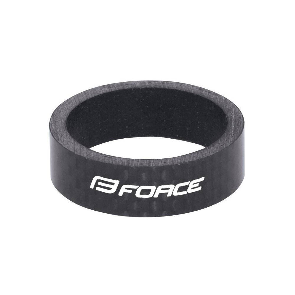 Bluza Alpinestar Drop Pro L/S Jersey poseidon blue/summer green