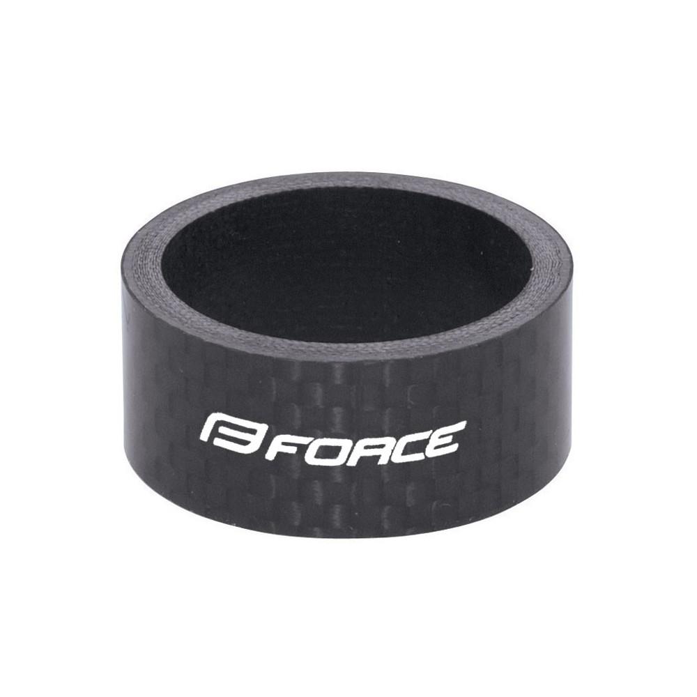 Tricou Alpinestar Drop Pro S/S Jersey poseidon blue/summer green