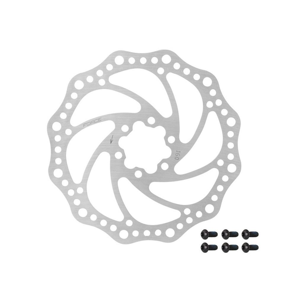 Tricou Alpinestar Racer S/S Jersey petrol/yellow fluo