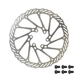 Bluza Alpinestar Stella Drop 2 L/S Jersey bright orange/ocean