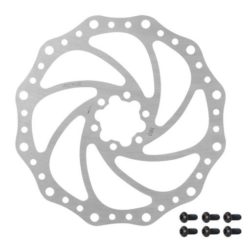 Tricou Alpinestar Trailstar S/S Jersey poseidon blue/summer green