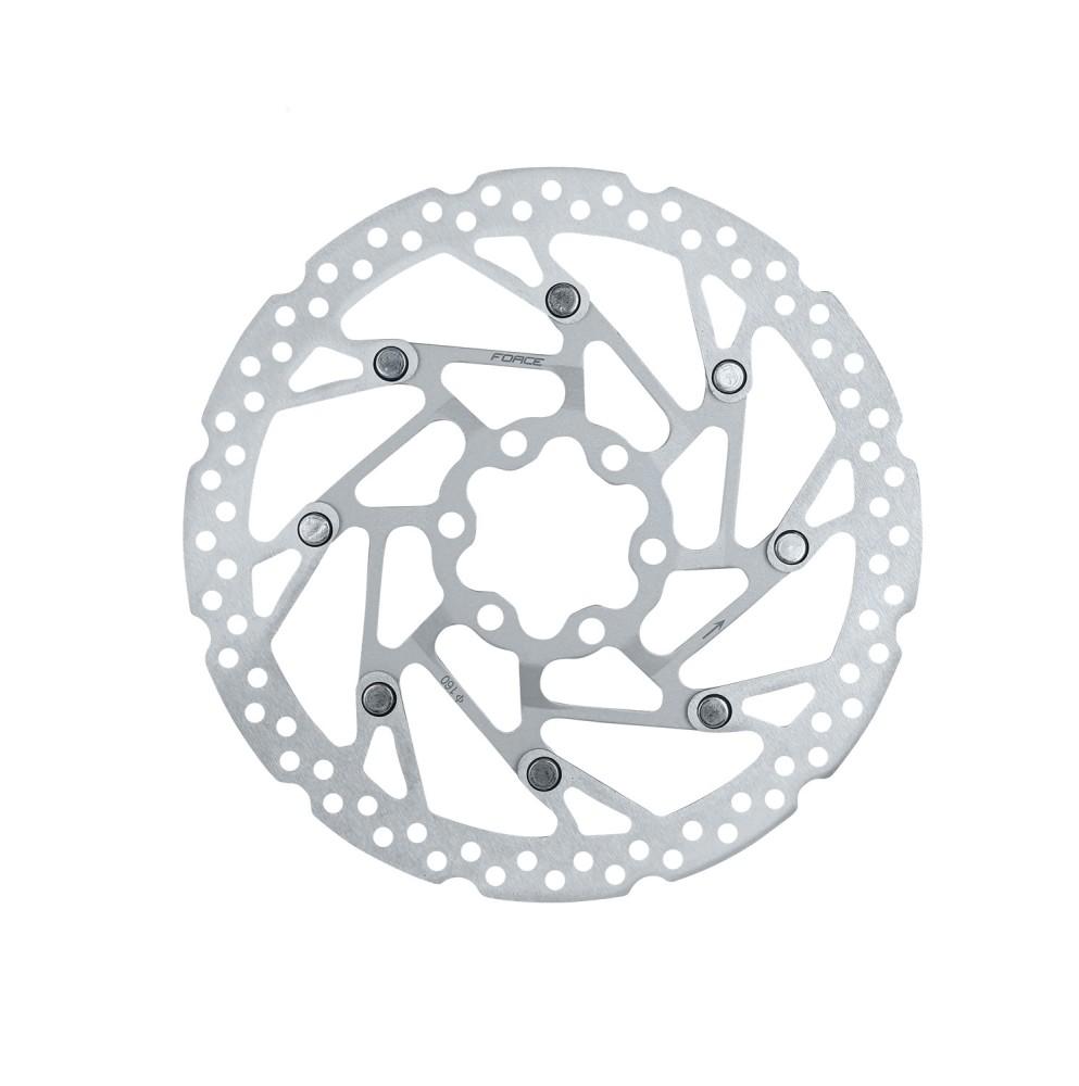 Protectii genunchi Alpinestars Paragon Knee Protector black/red