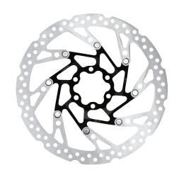 Protectii coate Alpinestars Paragon Elbow Guard black/red