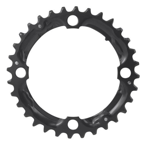 Protectii genunchi/tibie Alpinestars Paragon Protector black/acid yellow
