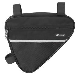 Manusi Alpinestars Aero V3 poseidon blue/energy orange