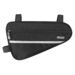 Manusi Alpinestars Pro-Light Short Finger black bright green