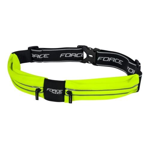 Jacheta Alpinestars Milestone 2 Jacket bright blue/acid yellow