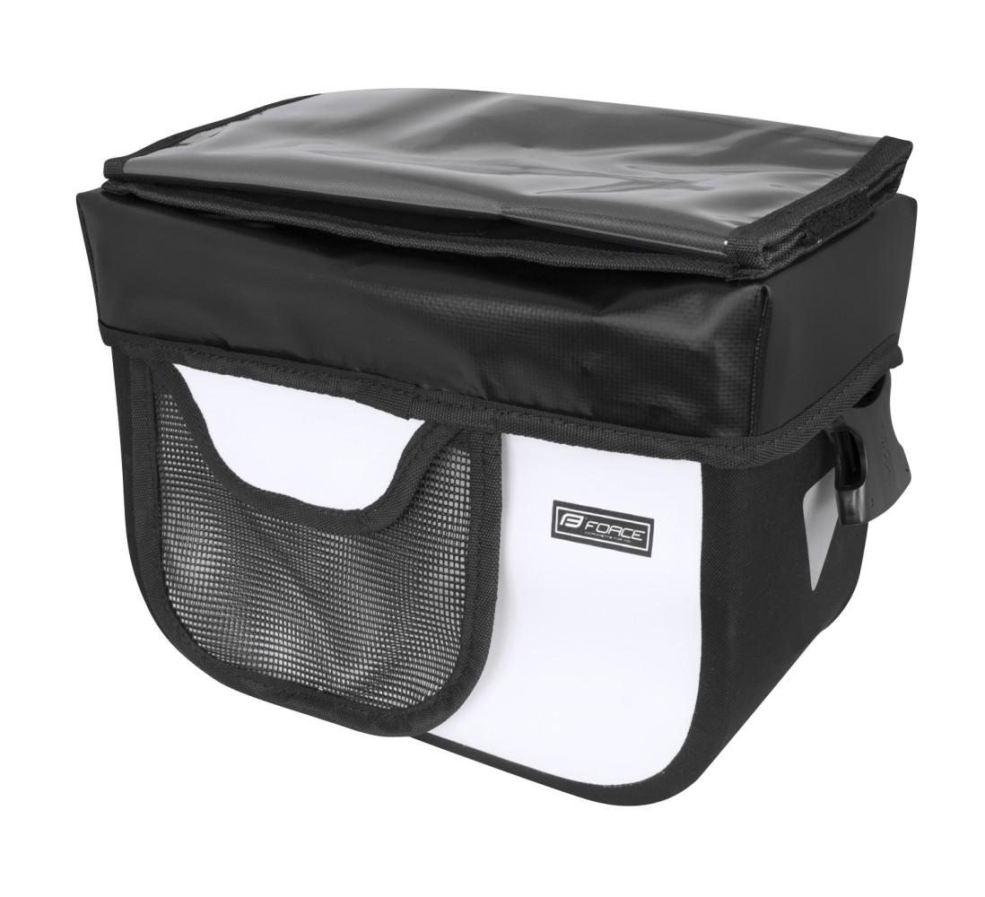 Jacheta Alpinestars Milestone 2 Jacket black/steel gray