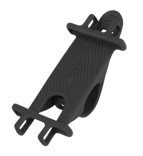 Jacheta Alpinestars MID LAYER bright blue/deep blue