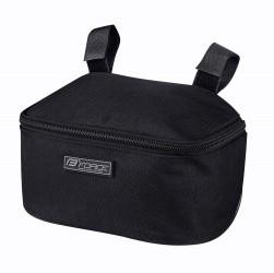 Antifurt Abus Steel-O-Chain 5805C/110 negru