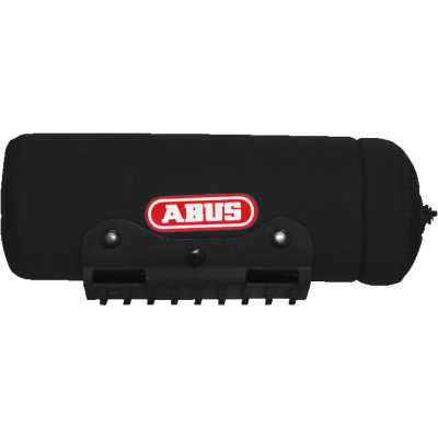 Borseta Abus Chain Bag ST 2012