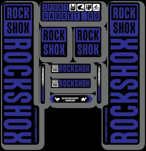 Computer GPS Sigma Sport ROX GPS 10.0 Negru