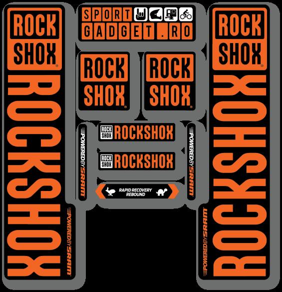 Computer GPS Sigma Sport ROX GPS 7.0 Negru