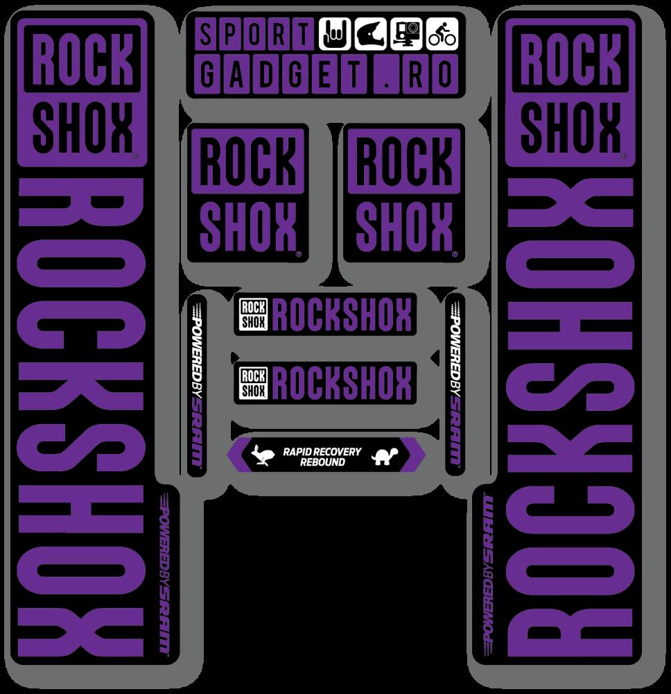 Computer GPS Sigma Sport ROX GPS 7.0 Alb