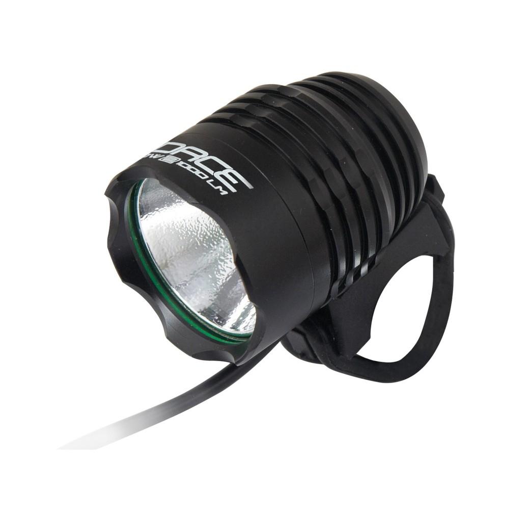 Bidon BBB BWB-0522 Comptank XL 750 ml negru/albastru