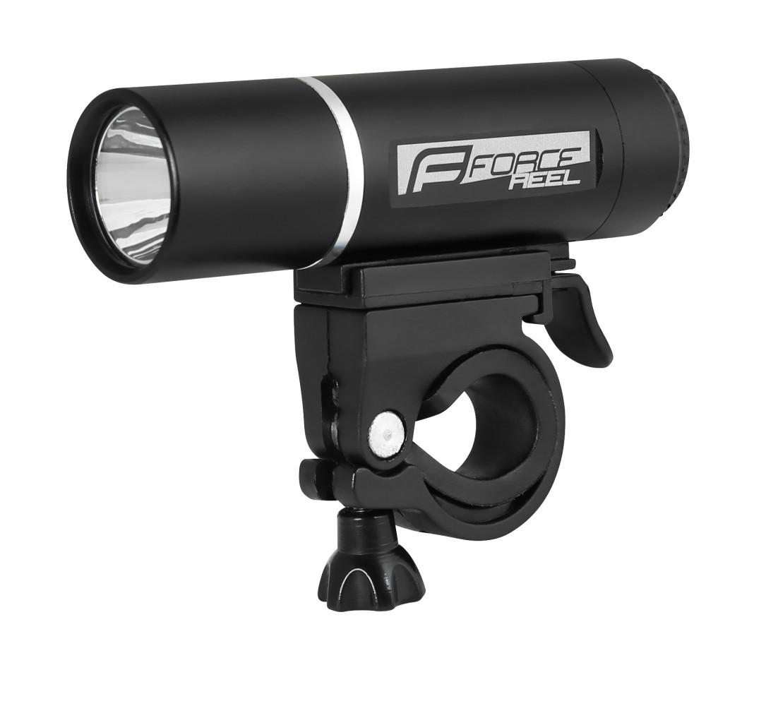 Bidon BBB BWB-0562 Comptank XL 750 ml negru/albastru