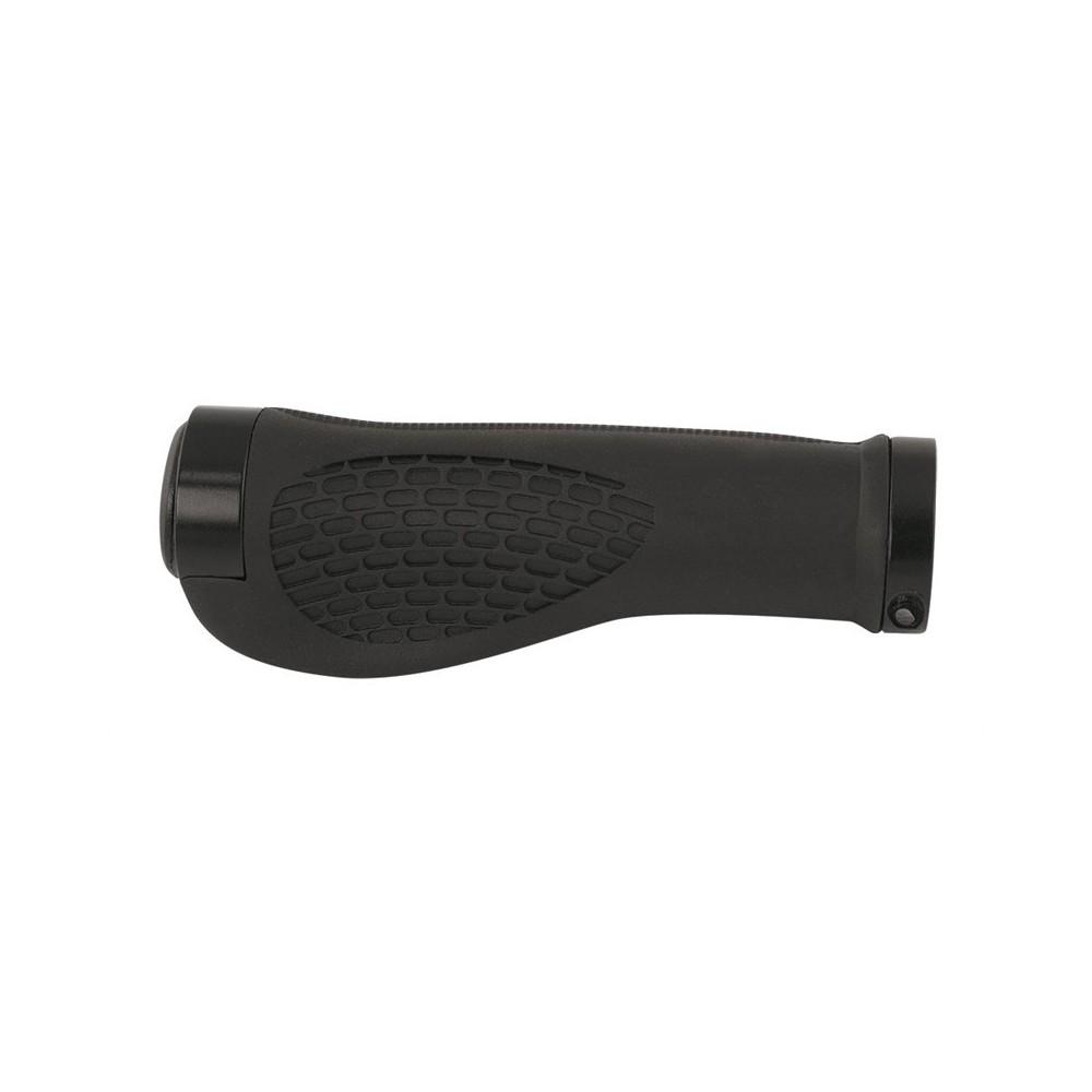 Set Lumini BBB SparkCombo fata-spate negre reincarcabile baterie Litiu