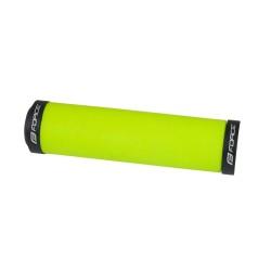 Stop BBB BLS-4701 Spark reincarcabil baterie Litiu negru