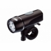 Far BBB BLS-2601 UltraBeam 3-Led