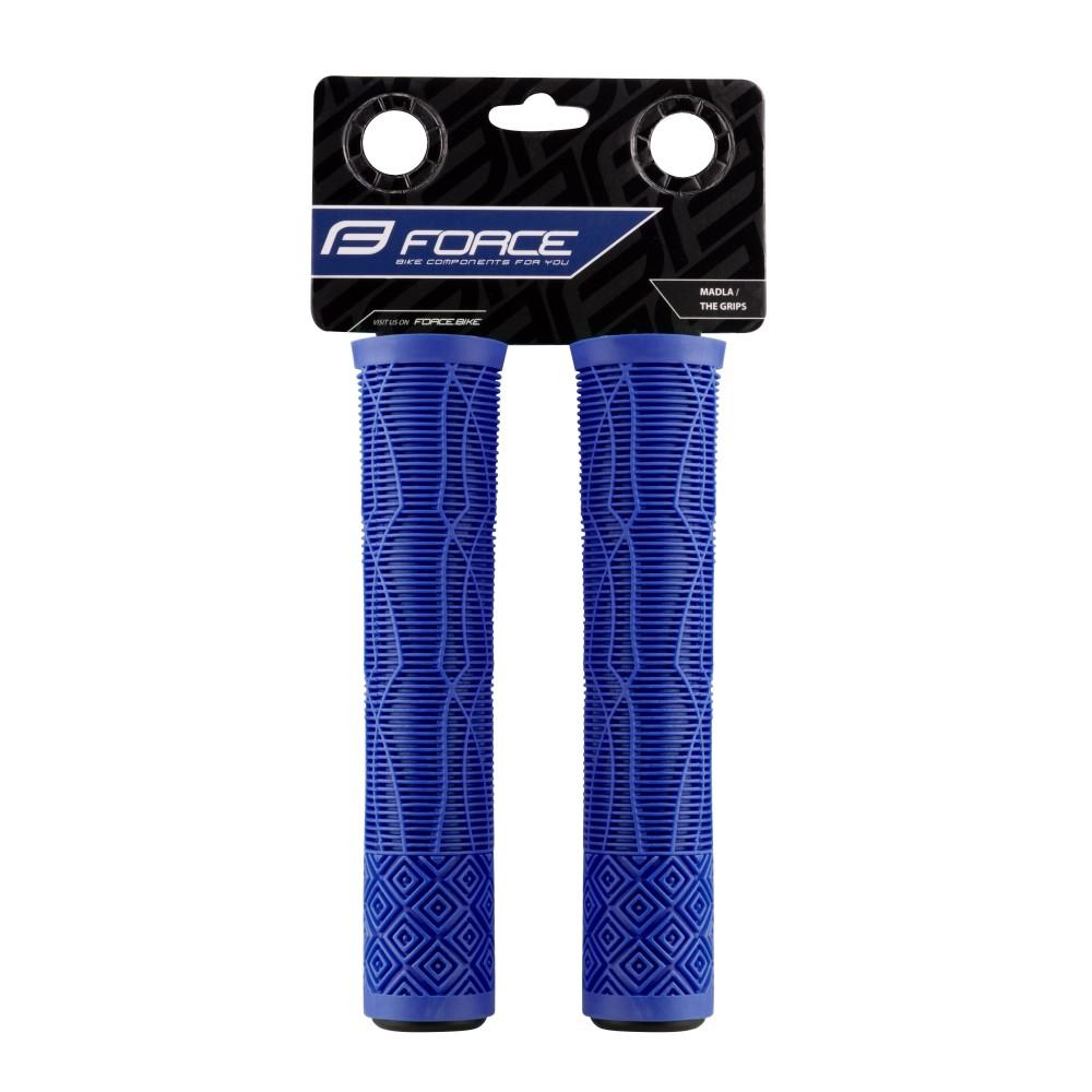 Ochelari BBB Arriver BSG-36 negru mat lentile rosii