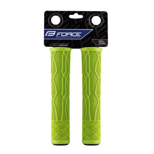 Ochelari BBB BSG-58 Impress Rosii