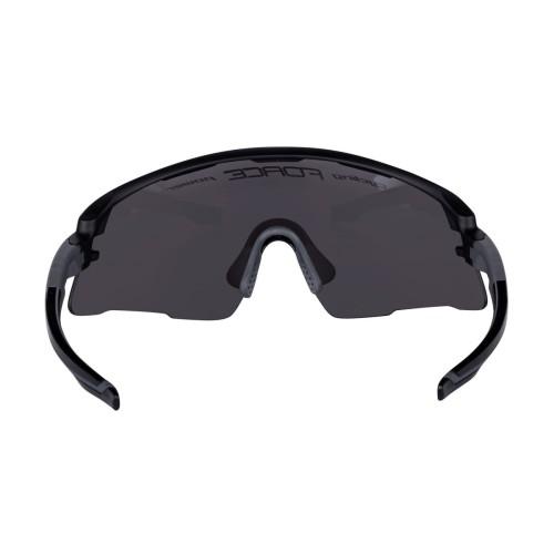 Ciclocomputer BBB Digiboard 25 functii altitudine fara fir alb