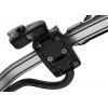 Suport Biciclete THULE ProRide 598