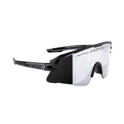 Casca BBB BHE-3733 Boogy camouflage galben neon