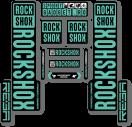 Suport Biciclete THULE ProRide 598 Black