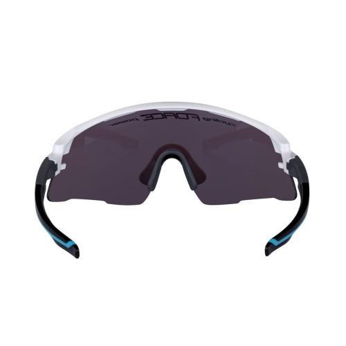 Casca BBB Billy BHE-50 verde mat