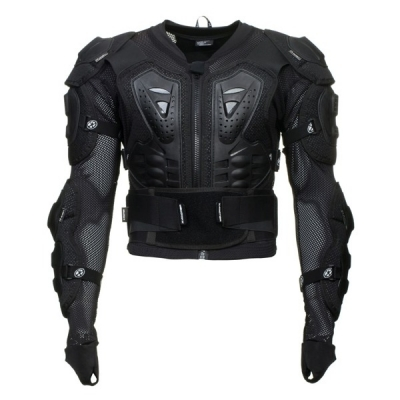 Armura X-FACTOR Duke Jacket 3 in 1