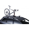 Suport Biciclete THULE Outride 561