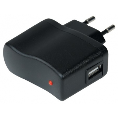 PowerConverter USB BBB