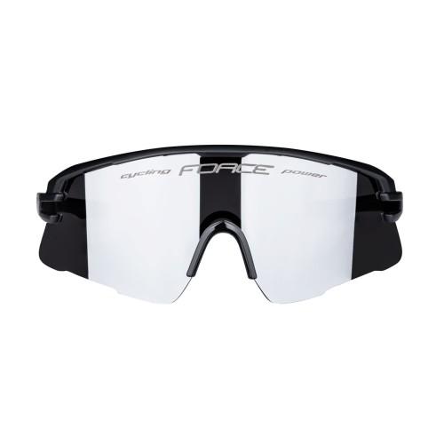 Cheie BBB spite BTL-15 CroMo 3.23/3.45/3.96mm Turner II