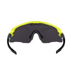 Curatator BBB lant BTL-2101 BrightsiFresh