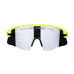 Cheie Monobloc BBB BTL-105 Braketplug