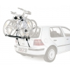 Suport Biciclete THULE ClipOn High 9106