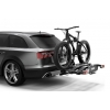Suport Biciclete THULE EasyFold XT 3 934