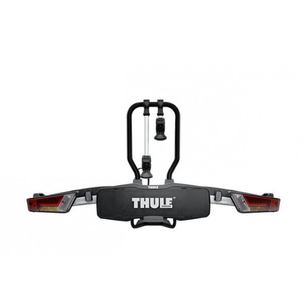 Suport Biciclete THULE EasyFold XT 2 933