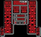 Suport Biciclete THULE VeloCompact 927 - pentru 3 biciclete