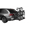 Suport Biciclete THULE VeloSpace 918