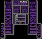 Suport Biciclete THULE VeloCompact 926 - pentru 4 biciclete
