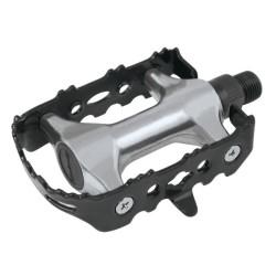 Cheie Dinamometrica Digitala M-WAVE TORQUE ALARM 3-60 Nm