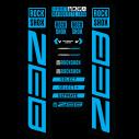Suport Biciclete THULE EuroClassic G6 929 - pentru 3 biciclete