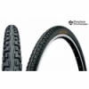 Anvelopa 16'' Wired Continental TourRide 16 x 1.75 - 305 x 47
