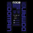 Suport Biciclete THULE EasyBase 949